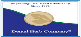 Dental Herb